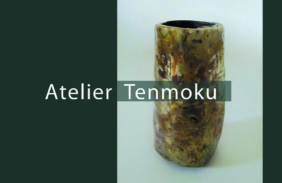 ATELIER TENMOKU Montage_Titre_accroche_A